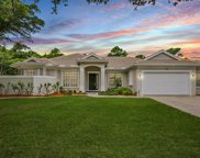 780 SW Long Lake Court, Palm City image