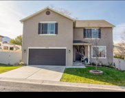 3352 S Carmy Rd W, Magna image