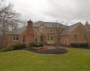 7223 St Ives  Place, West Chester image