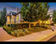 1041 E Waterford Dr, Provo image
