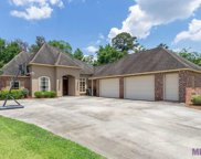 6942 Micahs Way, Greenwell Springs image