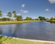 5599 Fountains Drive S, Lake Worth image