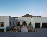 7720 N Hummingbird Lane, Paradise Valley image