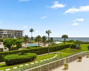 3300 S Ocean Boulevard Unit #204 N, Palm Beach image
