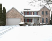 2205 Red River Drive, Schererville image