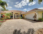 2655 SW Windship Way, Stuart image