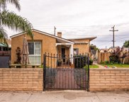 10905  San Vincente Ave, Lynwood image