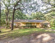 7583 County Road 346, Terrell image
