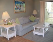 2802 Center Court, Bethany Beach image