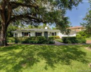 3600 Toledo St, Coral Gables image