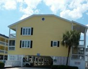 1425 North Waccamaw Dr. Unit 224, Garden City Beach image