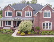 17331 CRESTBROOK, Northville Twp image