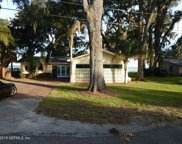 7654 RIVER AVE, Fleming Island image