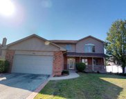 18100 Goesel Drive, Tinley Park image