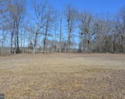 43 Monroe Farm Rd  Road, Fredericksburg image