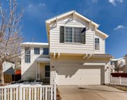 1294 South Alton Court, Denver image