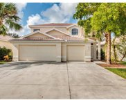 12681 Ivory Stone LOOP, Fort Myers image