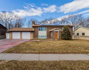 8146 S Bryce Dr, Sandy image