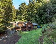 834 Fox Creek Road, Carlotta image
