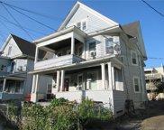 996 Howard  Avenue, Bridgeport image