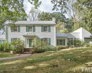 529 Dogwood Drive, Chapel Hill image