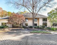822 Lennox Dr, Conyers image