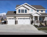 12022 N Saltaire Dr, Highland image