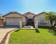 13325 N 126th Drive, El Mirage image