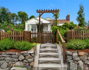 4004 SW 106th St, Seattle image