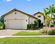 10646 Starling Way, West Palm Beach image