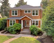 17399 CANAL  CIR, Lake Oswego image