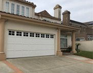 1926 237th Place, Torrance image