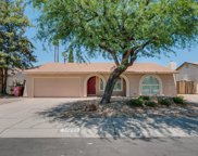 10680 E Becker Lane, Scottsdale image