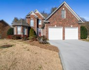 5426 Old Course  Drive, Cramerton image