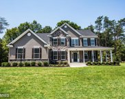 1671 COURTHOUSE ROAD, Stafford image
