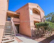 8101 FLAMINGO Road Unit #2046, Las Vegas image