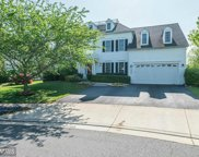 10039 THREE SISTERS COURT, Bristow image