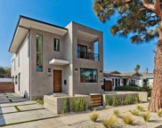 3337 Cattaraugus Avenue, Culver City image