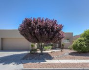 8120 Cayenne Drive NW, Albuquerque image