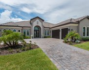 3788 Imperata, Rockledge image