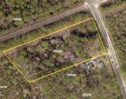 000000 Walton Road, Midway Park image