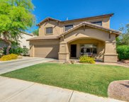 1330 E Parkview Drive, Gilbert image
