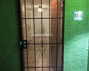 7950 FLAMINGO Road Unit #1175, Las Vegas image