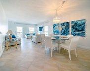 3230 S Ocean Blvd Unit #C505, Palm Beach image