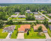 52 Russell Drive, Palm Coast image
