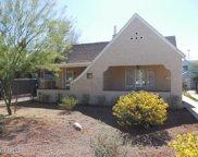 1135 W Culver Street, Phoenix image