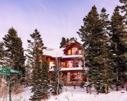 7885 Bald Eagle Drive, Park City image