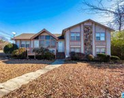 205 4th Ct, Pleasant Grove image