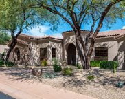 9105 N Crimson Canyon, Fountain Hills image