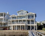 230 Seacrest Drive, Wrightsville Beach image
